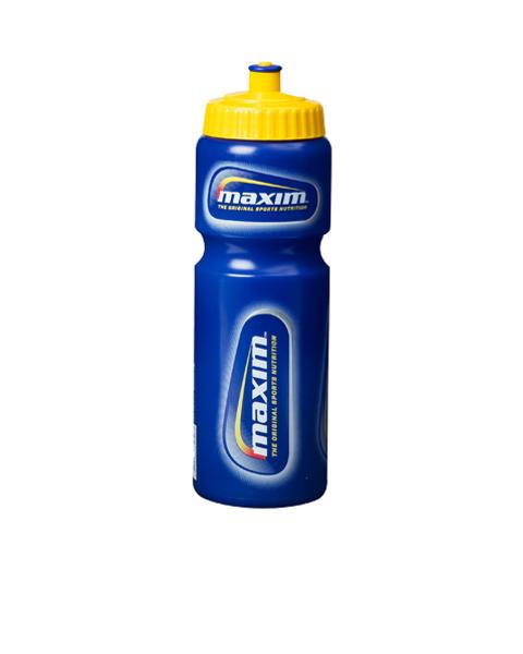 Drikkeflaske Blå 750 ml